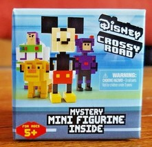 Disney Crossy Road Series 1 You Choose - $4.99+