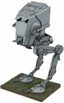 Star Wars AT-ST 1/48 scale plastic model - $68.99