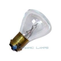32147 GE 1062 37W 40V BA15d RP11 Miniature Automotive Indicator Lamp - $19.79