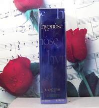 Lancome Hypnose Shower Gel 6.7 FL. OZ. - $69.99