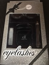 Elf Eyelash Kit - ₨318.14 INR