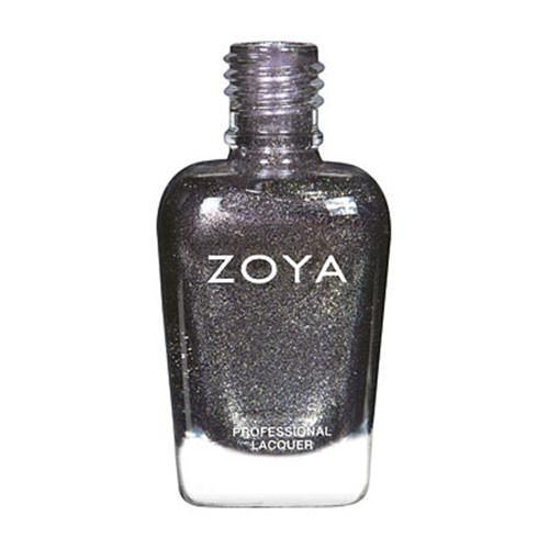 Zoya zp860  1