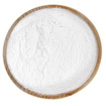 Arrowroot Powder - 1 resealable bag - 14 oz - $3.94