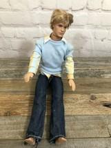 Vintage Ken Doll Barbie 1968 Mattel Outfit - $32.00