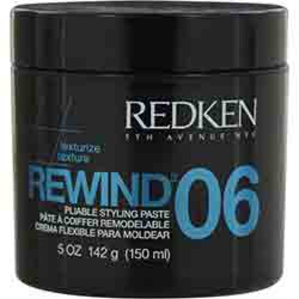 Primary image for New REDKEN by Redken #253019 - Type: Styling for UNISEX