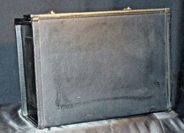 Large Briefcase AA19-2068 Vintage image 8