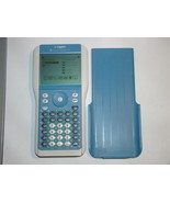 TEXAS INSTRUMENTS - TI-Nspire Graphing Calculator - $65.00