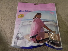 Resmed For Her Mirage Fx Nasal Mask Standard Size--FREE Shipping! - $29.77