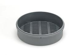 Genuine Instant Pot Silicone Steamer Basket - $14.29