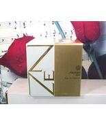 Shiseido Zen EDP Spray 3.3 FL. OZ. NWB - $99.99
