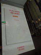 GE Spectra Series 800A 3ph 480/277V Main Breaker Panel NEMA 3R Outdoor Used E-ok - $8,350.00