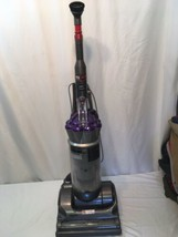 Dyson DC17 Animal Bagless Upright Vacuum Cleaner Carpet Rug Maid House K... - $90.09