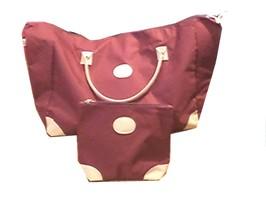 beach bag or  Totes bag or Shoppers bag  - $14.86