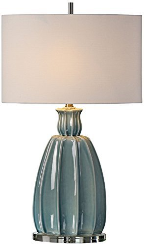 Uttermost Suzanette 27251 Table Lamp