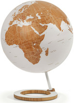 Bamboo Globe by Atmosphere Globes - $190.00