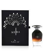 Mera Silver 100 ml ml Arabian Oud Perfumes Unisex Western Fragrance Mira - $118.70