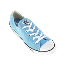 Converse Shoes Chuck Taylor All Star Dainty, C547156 - $153.00