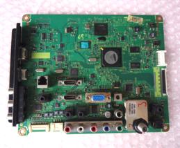 SAMSUNG LN32C459E1 MAINBOARD PART# BN41-01385B, BN97-04213E - $69.99