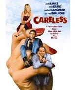Careless [DVD] - $0.00