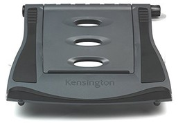 Kensington SmartFit Easy Riser Laptop Cooling Stand - Gray K60112AM - €30,74 EUR
