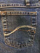 Wrangler 20X Jeans Sz 10 Regular image 9