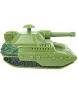 Rare 1998 Toho Co. Tristar Applause Godzilla Force Squirt Gun Water Tank... - $13.81
