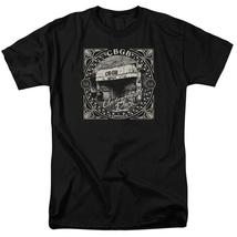 The ramones  talking dead  blondie ny  for sale online graphic t shirt cbgb105 at 2000x thumb200