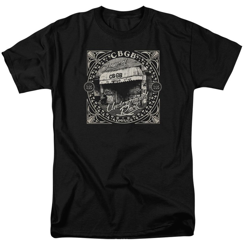 ny city the ramones  talking dead  blondie ny  for sale online graphic t shirt cbgb105 at 2000x