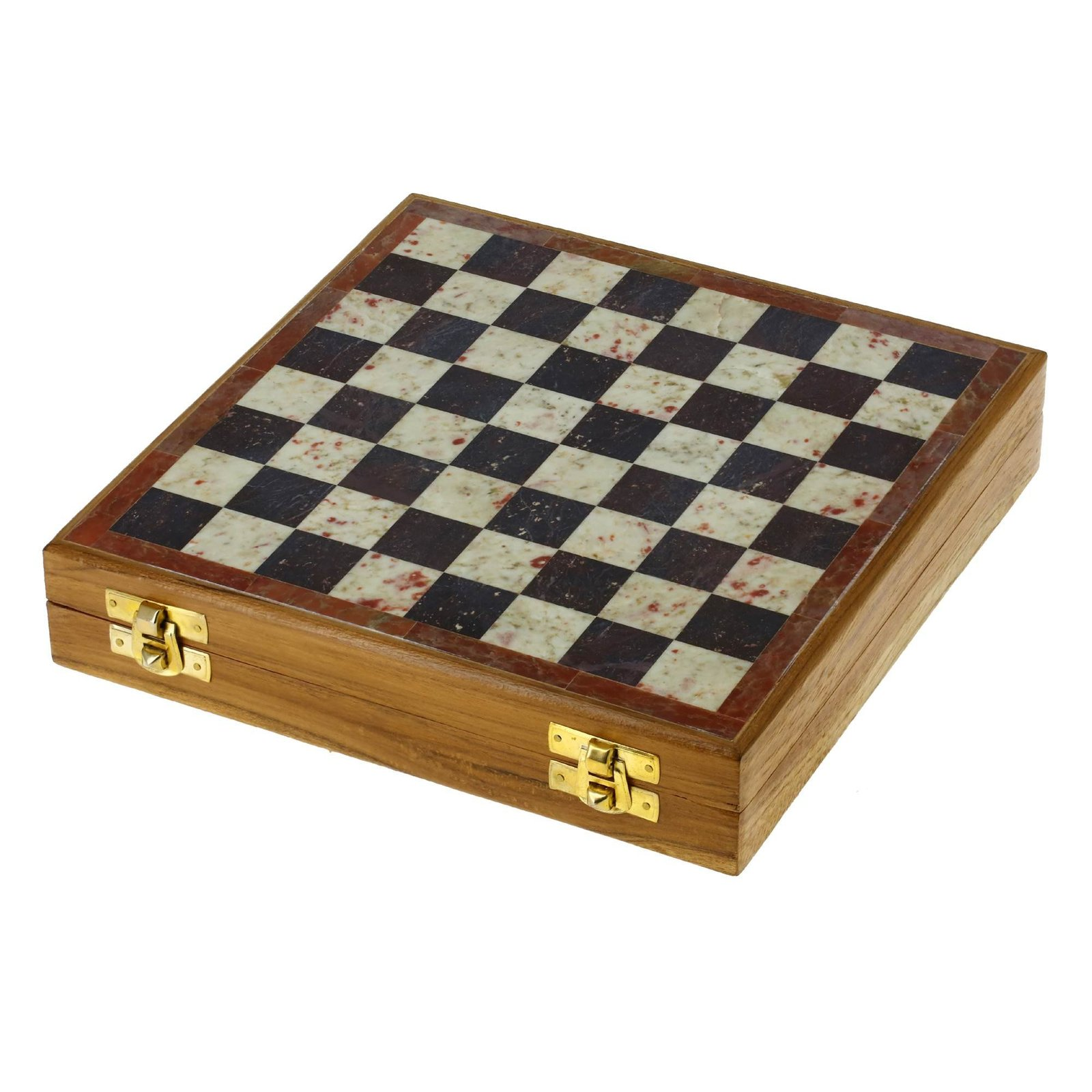 Shalinindia rajasthan stone art unique chess sets and board indian handmade uni home fragrances - Coolest chess boards ...