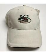 Okinawa Hat Adjustable Fishing Lure - $19.75