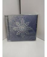 Winter Serenade by Schmidt Jon Stilled Sealed 10 songs - $11.87