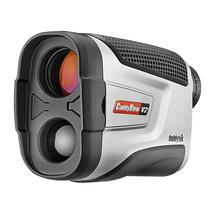 CaddyTek Golf Laser Rangefinder w Pin Validation Magnify 6X, CaddyView V... - $170.37