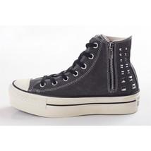 Converse Shoes CT Platform Zip, 540364C - $146.46