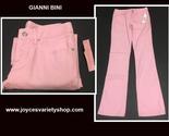 Gianni bini pink jeans web collage thumb155 crop