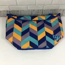 Built BYO Savory Lunch Tote New - $6.30