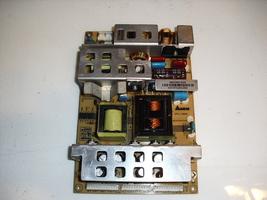 dps199-ap   power  board   for  vizio  L32hdtv10a   - $14.99