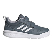 Adidas Shoes Tensaur C, FW3994 - $95.04+