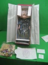 Marie Osmond Doll Rare Alice Artful Reflections ~ 1158-5000 ~ NIB COA - $74.76