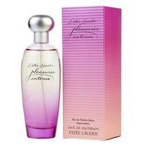 Pleasures Intense by Estee Lauder 3.4 oz EDP Perfume for Women New In Box - $60.37