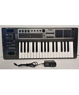 Roland Edirol PCR-300 32-Key Keyboard Tested Working - $249.99