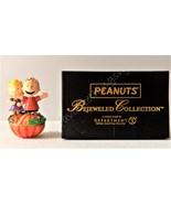 Department 56 Pumpkin Patch Surprise Jeweled Box - $45.00
