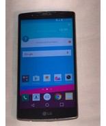 LG G4 H811 - 32GB - Metallic Gray (T-Mobile)        *** SPECIAL PRICING *** - $39.99
