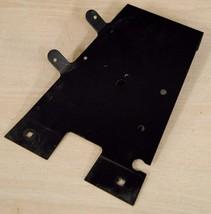 Toro 72102 Support Panel 94-1712-04 (5v964m) - $12.59