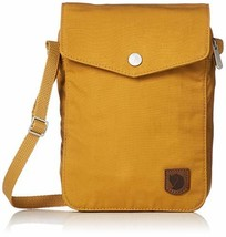 Fjallraven - Greenland Pocket, Acorn - $89.94