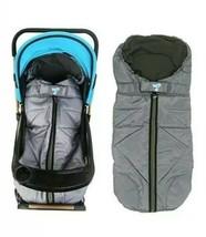 Lemonda Winter Outdoor Tour Waterproof Baby Infant Stroller Sleeping Bag... - $35.69