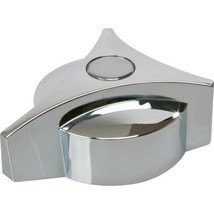 Symmons Temptrol Shower Handle Chrome - $18.88