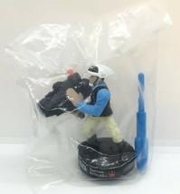 2005 Star Wars Attacktix Figure - Captain Antilles Series 3. 33 New - $4.74