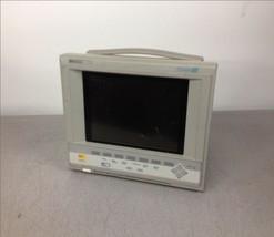 HP Agilent Viridia 24 Patient Monitor M1204A - $130.00