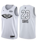 Ll star game new orleans pelicans 23 anthony davis white swingman jersey.image.550x550 thumbtall