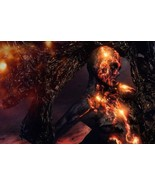 GOLEM GUARDIAN CONJURING SPELL! SPIRITUAL SAFETY! PROTECTION! REDUCE STRESS! - $59.99